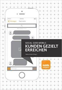Social goes Mobile