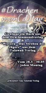 Banner Drachenmondtag