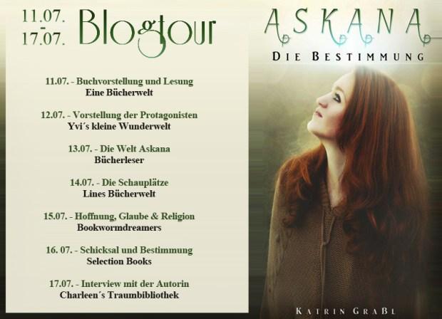 Blogtourbanner Askana (1)