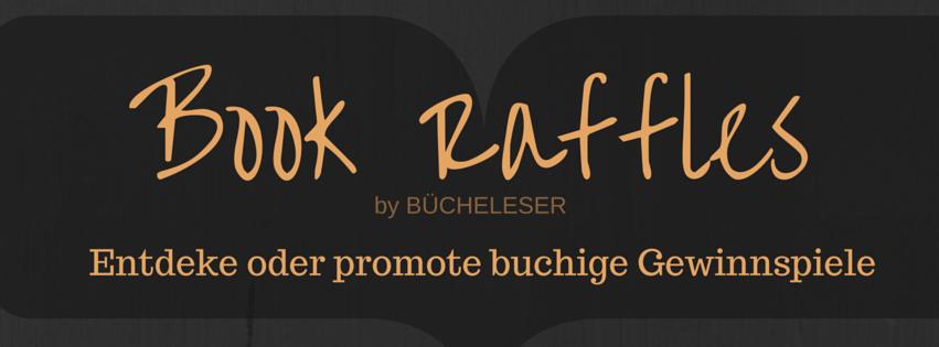 Book Raffles