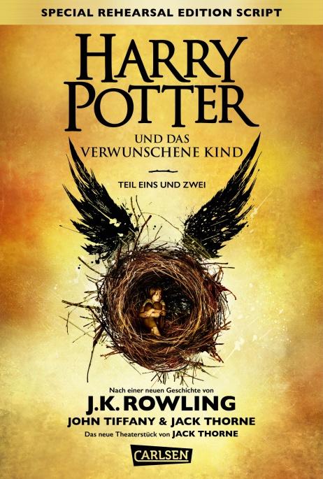 Harry Potter und das verwunschene Kind_Cover_0