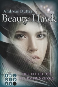 beauty-hawk-der-fluch-der-sturmprinzessin