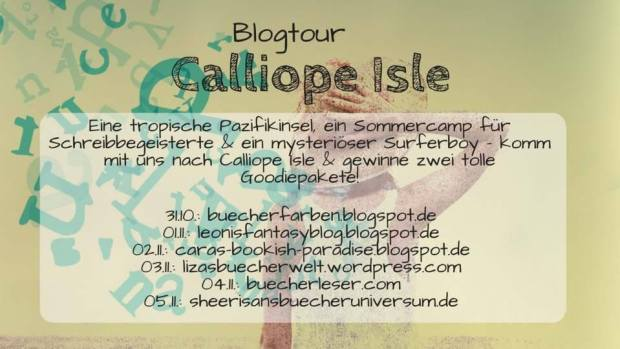 calliope-isle-banner