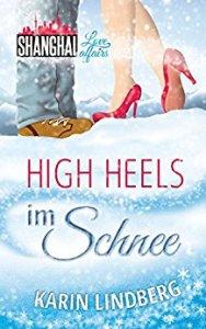 high-heels-im-schnee-karin-lindberg