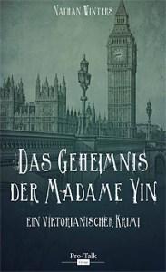 cover-das-geheimnis-der-madame-yin