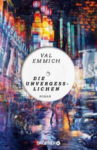 Val Emmich Die Unvergesslichen
