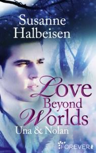 Halbeisen_LoveBeyond_U1.indd