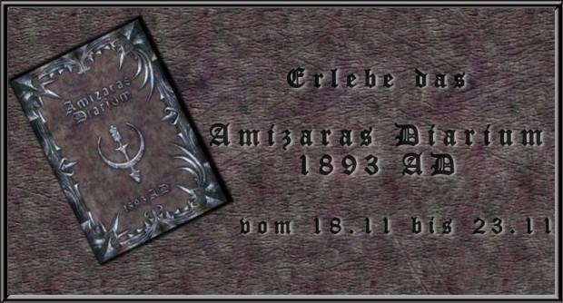 Banner Amizaras