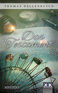 Das Testament Thomas Dellenbusch
