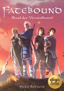 Fatebound Bjela Schwenk