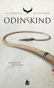 Odinskind Pettersen