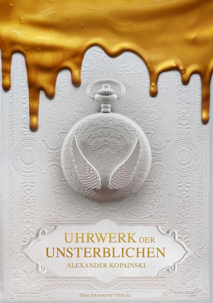 Uhrwerk-der-Unsterblichen-Ebook-725x1030
