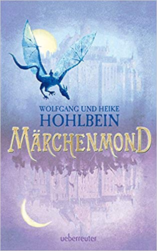 Märchenmond Hohlbein