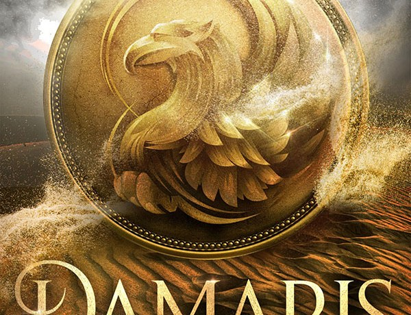 Damaris2-C.M.-Spoerri
