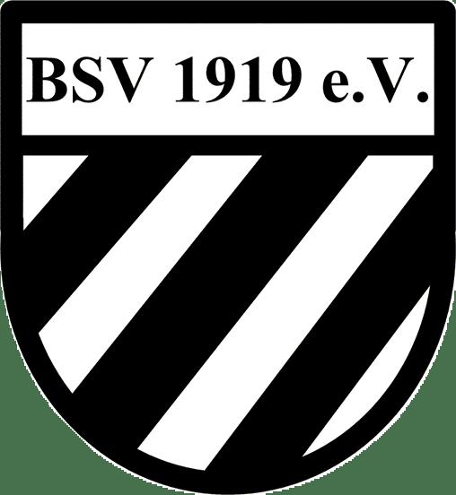 Logo BSV