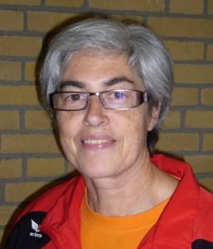 Elfriede Eisenhuth