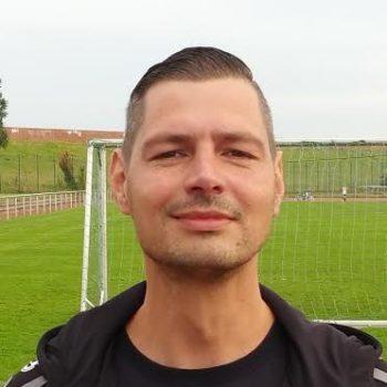 Andreas Eisenhuth