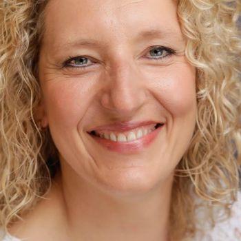 Silke Wüstemeyer