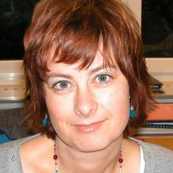 Sandra Semelink