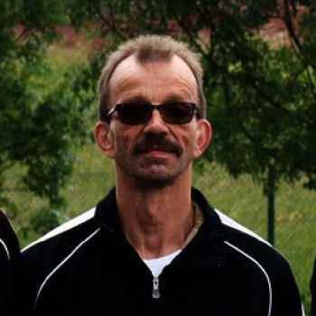Wolfgang Kayser