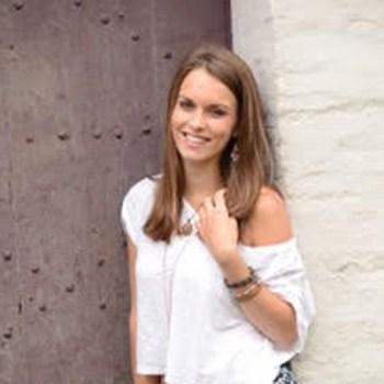 Susanne Gockeln