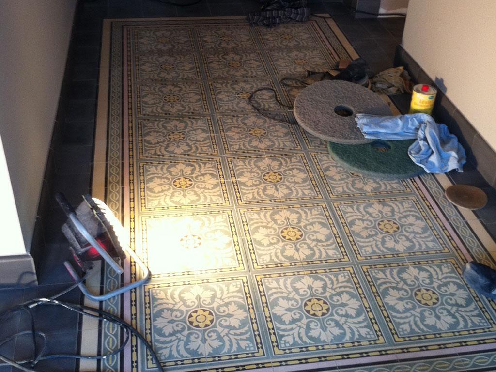 Bã¼Ge Fliesenverlegung Gmbh - Platten Mosaik Marmor Granit Schiefer