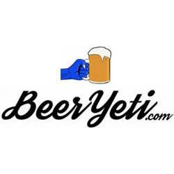 Beer Yeti