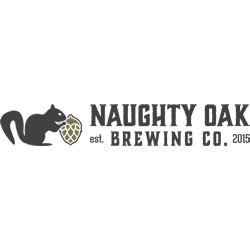 Naughty Oak Brewing Company