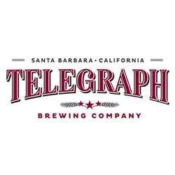 Telegraph Brewing Company