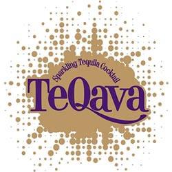 Teqava