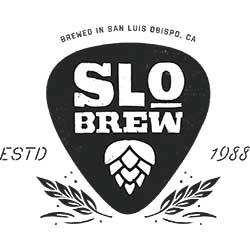 SLO Brewing Company
