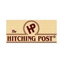 Hitching Post II