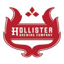 Hollister Brewing Company