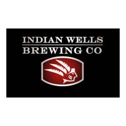 Indian Wells Brewing Co