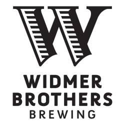 Widmir Brothers