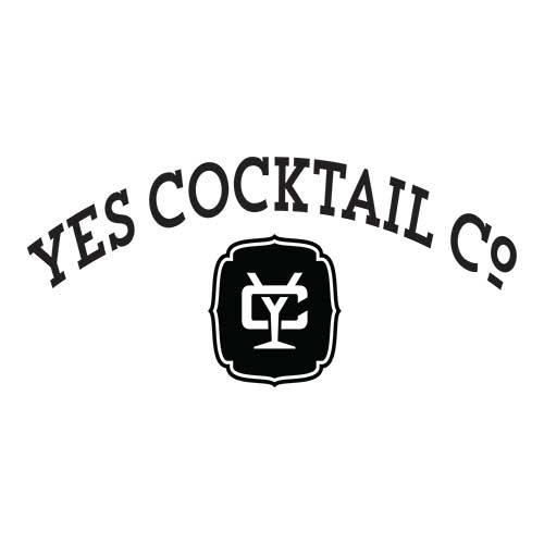 Yes Cocktail Co