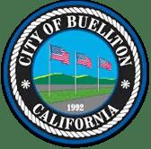 City of Buellton Green Scene