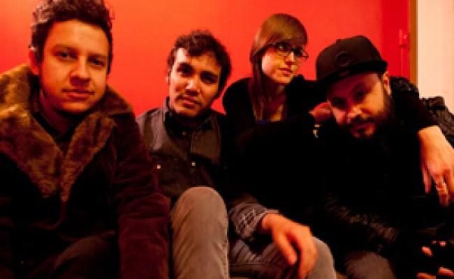 Hello Seahorse Biografía Historia Y Legado Musical