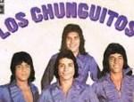 Discos de Los Chunguitos