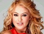 Discos de Paulina Rubio