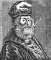 Beato Ramón Llull