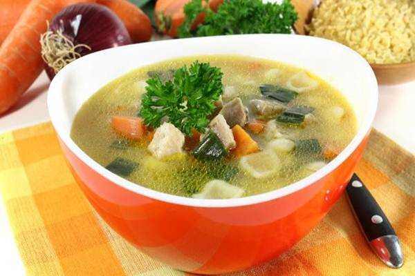 Comida para diabticos e hipertensos recetas  Buena Salud