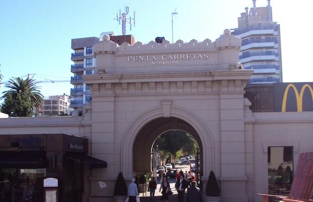 SHOPPING_PUNTA_CARRETAS_MONTEVIDEU
