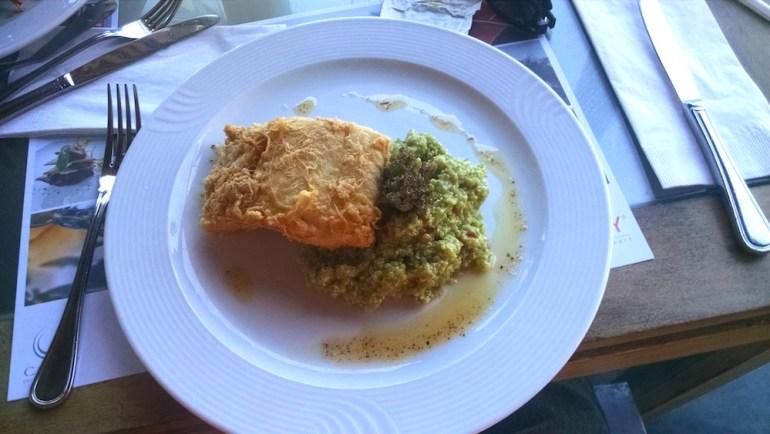 congrio-chile