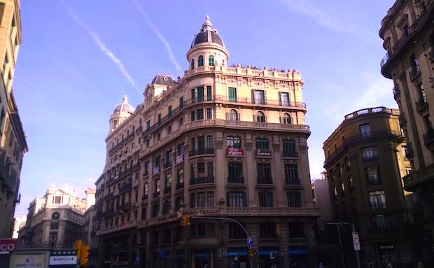 arquitetura_el_born_barcelona