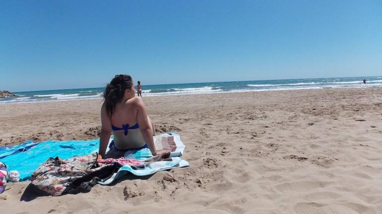 praia sitges 3