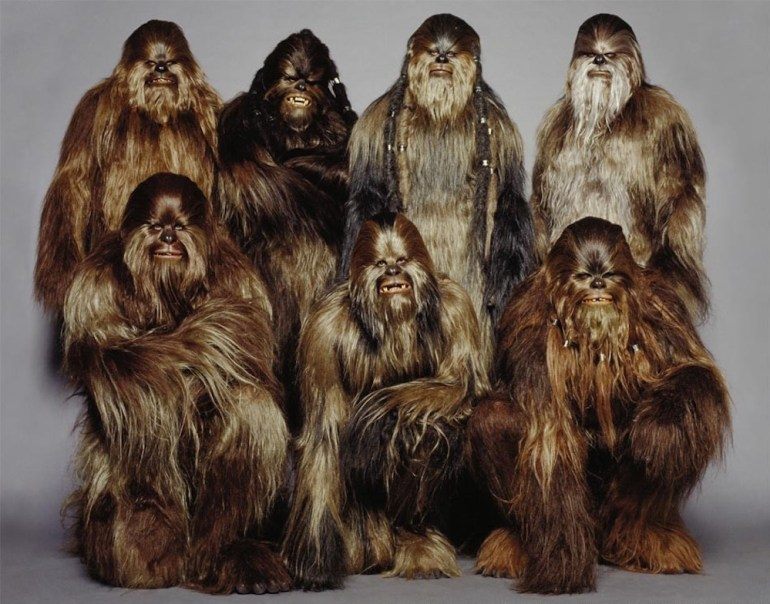 familia-chewbacca