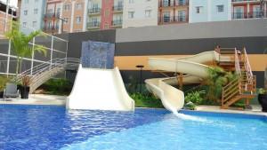 piscina-veredas-rio-quente