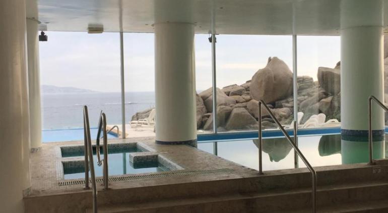 renaca-beach-hosting-vina