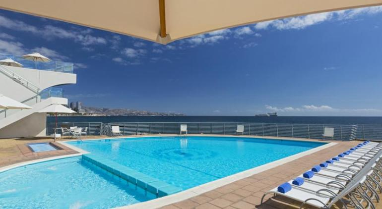 sheraton-hotel-vina-del-mar